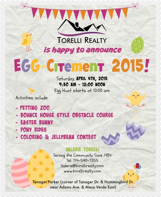 EggCitement-smaller