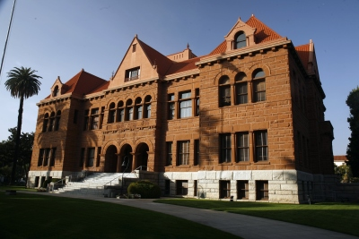 OldOrange_County_Courthouse_2008_027