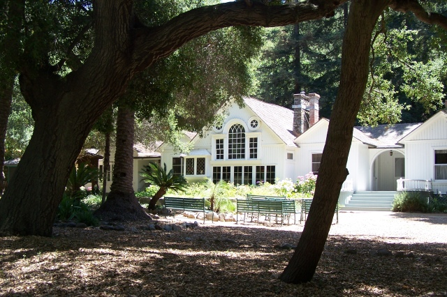 The_Arden_Helena_Modjeska_House