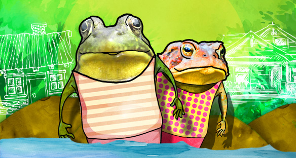 frogandtoadproductionpage