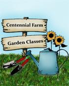 3701_FarmGardenClass_150px