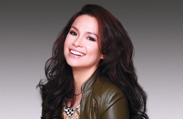 LeaSalonga_615x400