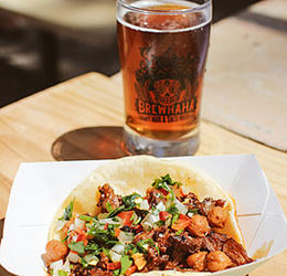 Sabroso-beer-and-taco-festival