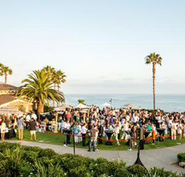 Laguna-Beach-Taste-of-the-Nation