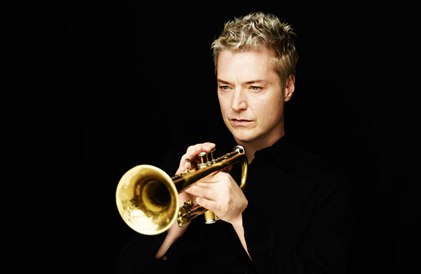 PS_ChrisBotti_615x400
