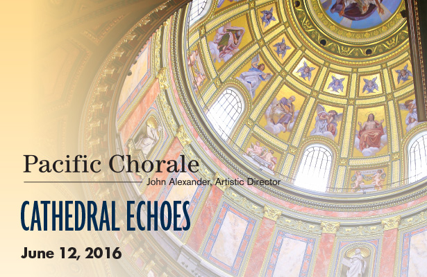 choraleseason_cathedralechoes_615x400
