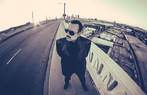 PepeAguilar_02_615x400