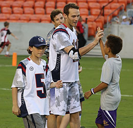 2015MLLAllStarGame.Photo2_