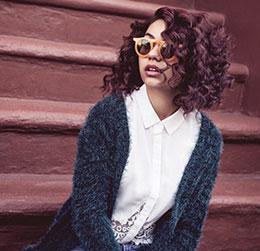 Alessia-Sunglasses