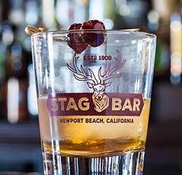 stag-bar-kitchen