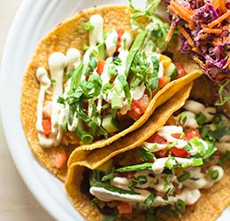 gratitude-tacos