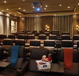 oscar-nominated-film-screenings-at-four-seasons-hotel-los