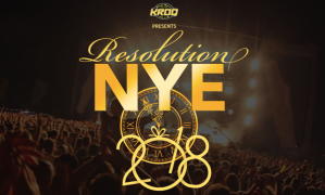 resolution nye costa mesa