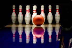 Costa Mesa bowling