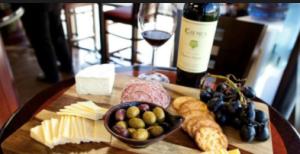wine tasting costa mesa
