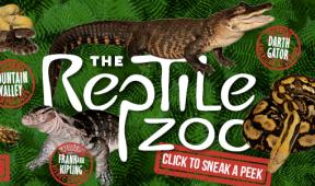 the reptile zoo costa mesa