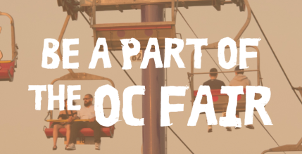 2018 OC Fair