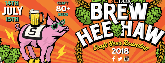brew hee haw craft beer festival costa mesa