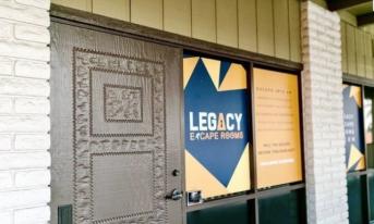 legacy escape rooms costa mesa