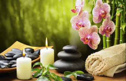 costa mesa thai massage