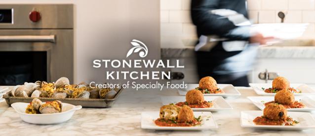 stonewall kitchen costa mesa